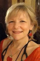 Sandra Humby